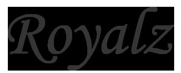 Royalz Logo
